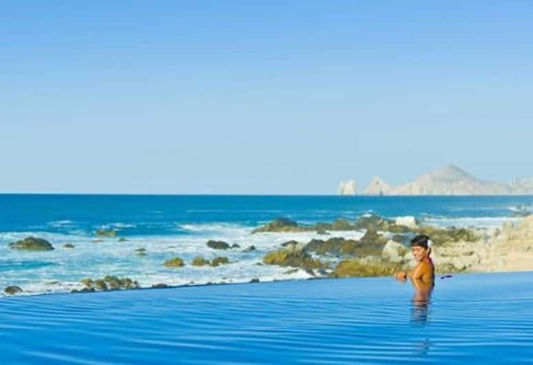New Family Two Bedroom Suite @ Cabo San Lucas, Cabo San Lucas