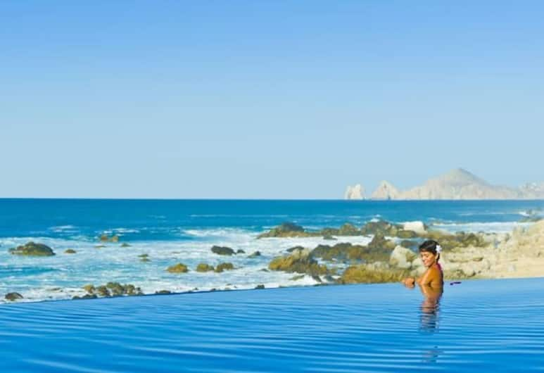 Ultimate Family Two Bedroom Suite @ Cabo San Lucas, Cabo San Lucas