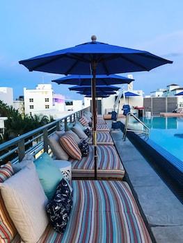 Picture of The Fairwind Hotel in Miami Beach