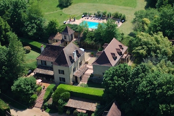 Picture of le noyer residence in Le Bugue