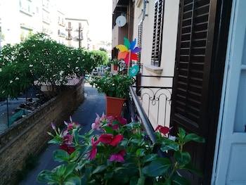 Foto del Palazzo Cutelli Palermo en Palermo