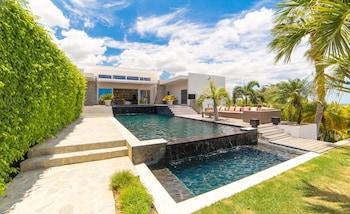 Cabarete bölgesindeki Villas Agua Dulce resmi
