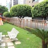 Παιδική χαρά - Εξωτερική