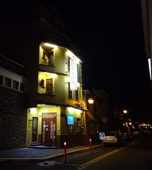 Φωτογραφία του Hotel Posada Sarah, Xalapa