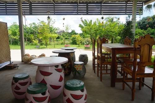 克汪拉達之家酒店/