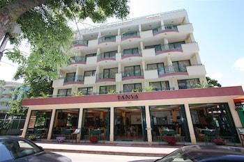 תמונה של Tanya Hotel בSunny Beach