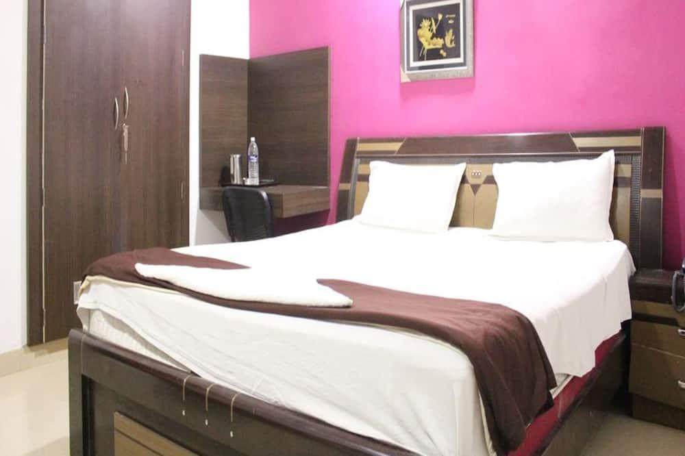 豪華客房, 1 張標準雙人床 - 特色相片