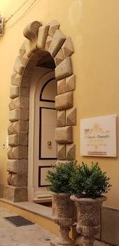 Foto del A Casa di Alessandro en Tropea