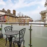 Luxury Ev, Birden Çok Yatak - Balkon