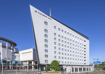 高松高松市 JR 克萊門特旅館的相片