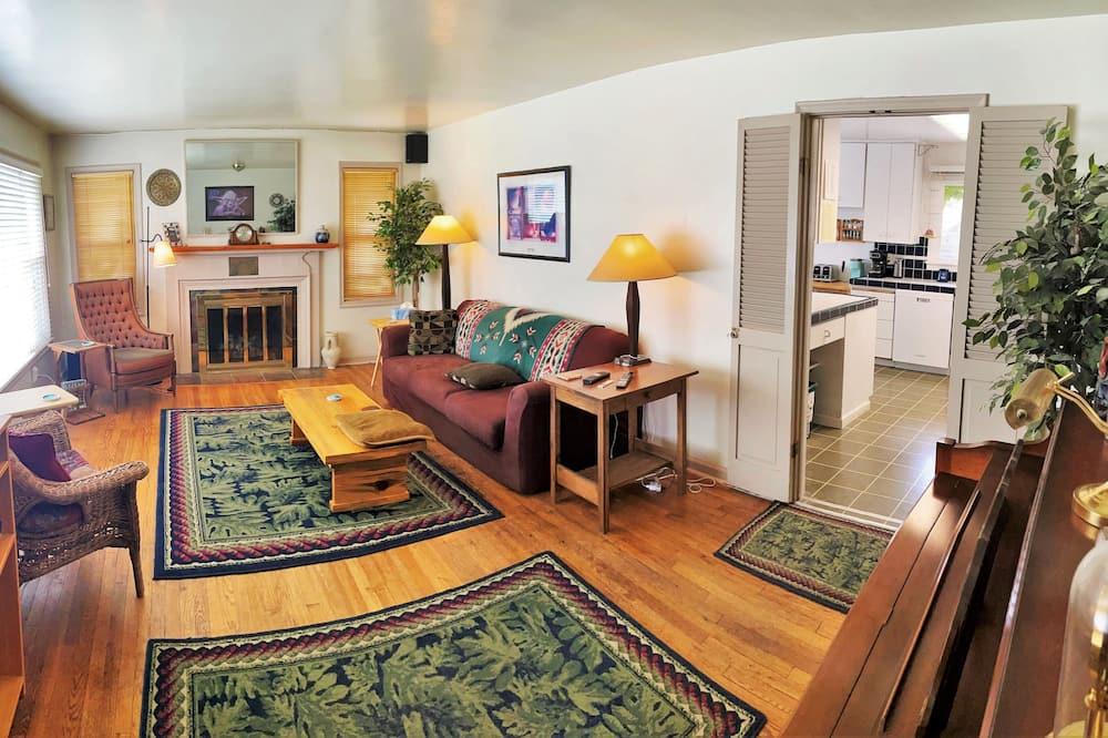 Casa, 4 camere da letto - Immagine fornita dalla struttura