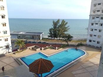 Image de JC Sunshine Bay Resort Port Dickson à Port Dickson