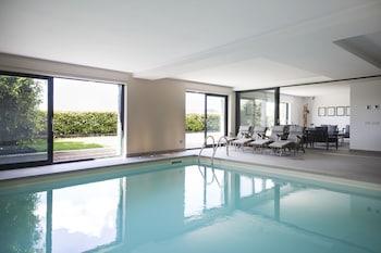 Foto di Suite & Pool Como a Como