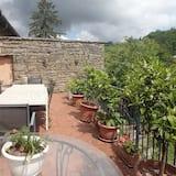 Teras/Veranda