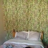 Pokoj, 2 ložnice (Jardin) - Pokoj