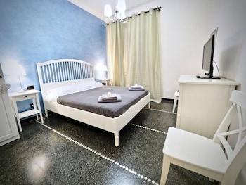 Picture of Dimora Degli Indoratori Zona Acquario in Genoa