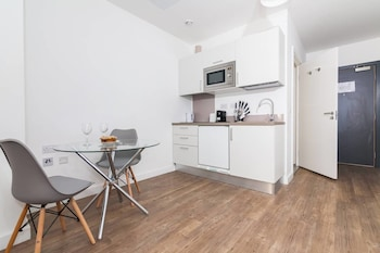 Picture of Modern Studio In Lively Liverpool! in Liverpool