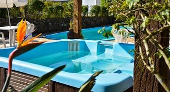 Bild vom Sul Serra Hotel in Gramado