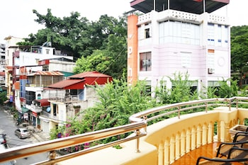 Picture of Ha Giang Chopai Hostel in Ha Giang