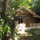 Small Bungalow - Altan