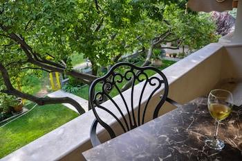 Image de Gurel Garden House Ayvacik
