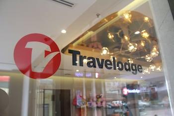 Picture of Travelodge Bukit Bintang in Kuala Lumpur