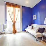 BHM1-036 Apartment with Balcony BCN