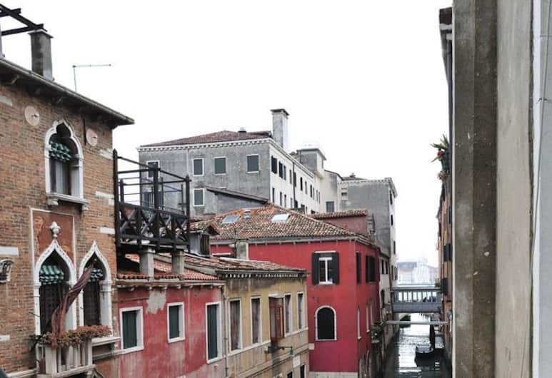 Ca Bianca, Venice, View from property