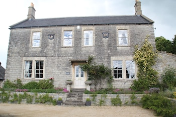 Picture of Roundhill Farmhouse in Bath