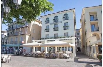 Picture of Albergo Ristorante Giardinetto in Garda