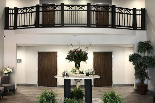 桑樹飯店/