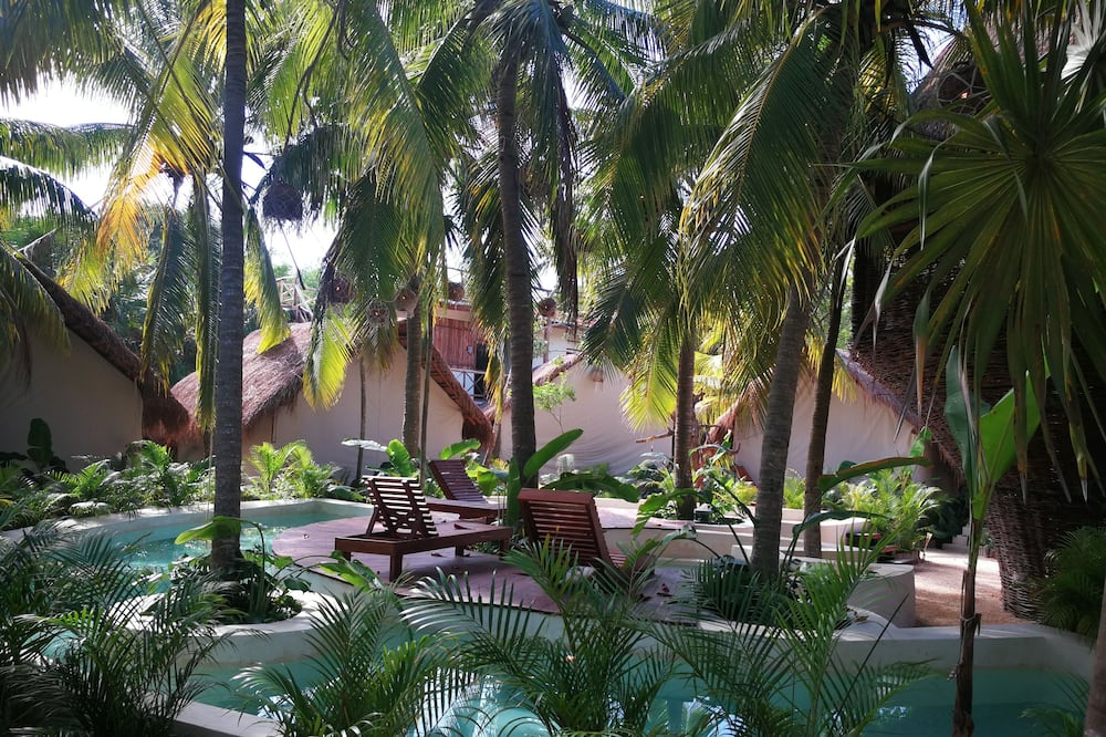 Serena Tulum - Adults Only