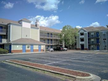 Φωτογραφία του Studio 6 Fayetteville, NC - Fort Bragg Area, Φαγιέτβιλ