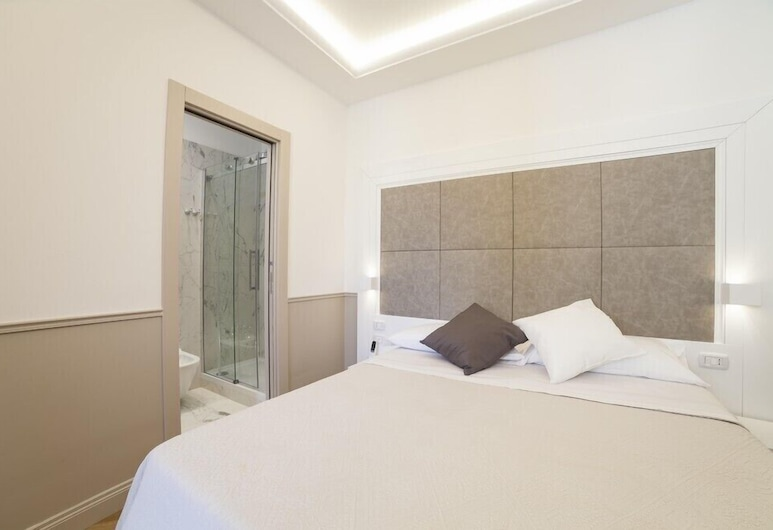 Margherita Suites , Rome