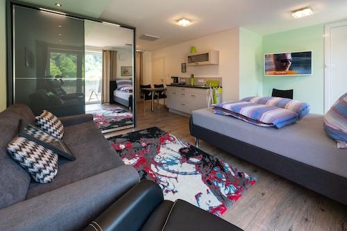 Erfblick-apartments/