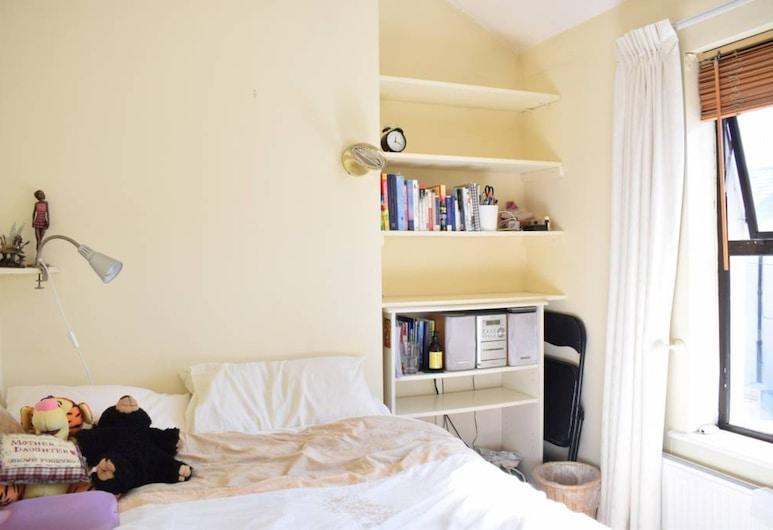 2 Bedroom House In Central Dublin, Δουβλίνο