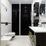 Pokój luksusowy (Premium) - Łazienka