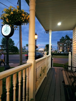 Picture of Inn on The Harbour in Charlottetown