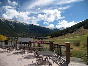 Picture of Fox Pine Lodge 4 Bed 4 Bath Condo in Copper Mountain