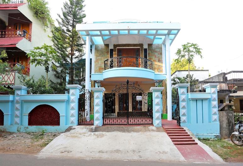 OYO 10510 Nayapalli, Bhubaneshwar