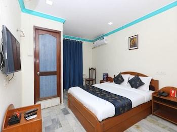 Chennai bölgesindeki Hotel Neha Residency resmi