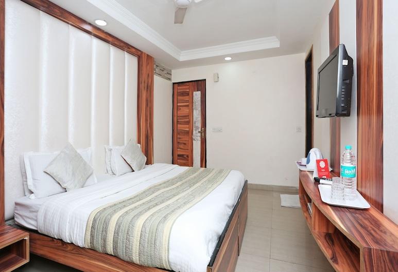 OYO 13338 阿泰第酒店, 新德里
