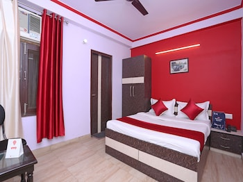 Image de OYO 11407 Hotel Royal King Ghaziabad