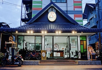 Picture of Rinn Boutique House in Chiang Mai