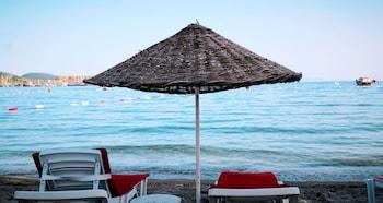 Slika: Gümbet Cove Hotel ‒ Bodrum
