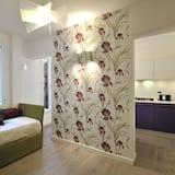 Departamento, 2 habitaciones - Imagen destacada