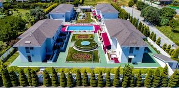 Picture of Vela Garden Resort in Cesme