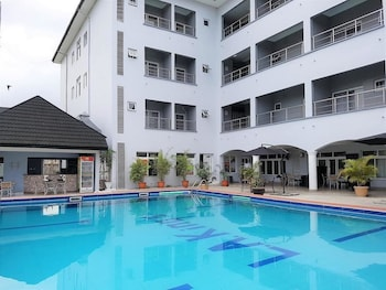 Picture of Bon Hotel Port Harcourt At LA Kings in Port Harcourt