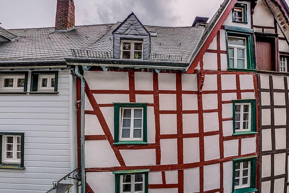 Gästehaus Eschbach
