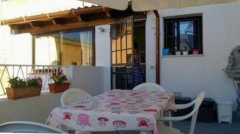Picture of Dafne Marsala Centro in Marsala